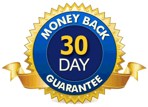 Image result for full money back guarantee png