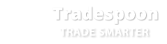 Tradespoon - Trade Smarter
