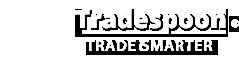 Tradespoon.com