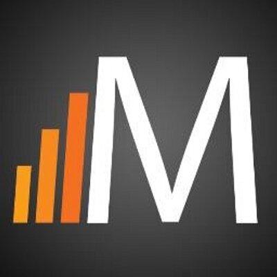 Stock option trading tools